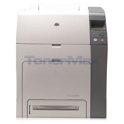HP Color LaserJet CP-4005dn